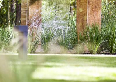 Ogrod wMiedzyleciu 10
