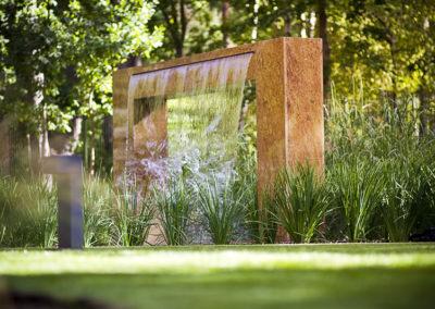 Ogrod wMiedzyleciu 11