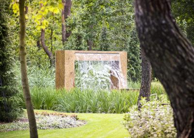 Ogrod wMiedzyleciu 13