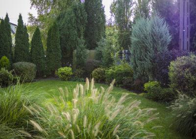 Projektowanie ogrodów | Świat Zieleni